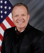 Damon Fay : Sergeant - Albuquerque Police Department