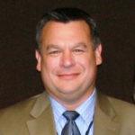 Dean Chrestenson : President
