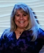 Heather Poerio : Master Sergeant - Illinois State Police