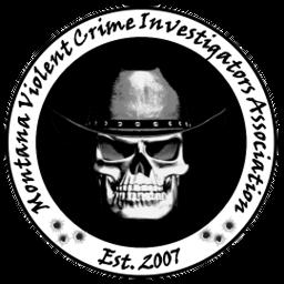 MVCIA Logo