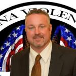 Shane Bancroft : 2nd Vice President