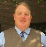 Bill Pandis : Trustee